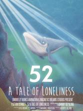 52-a-tale-of-lonelinessjpg