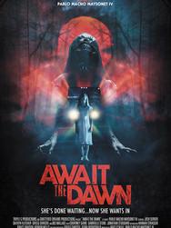 Await The Dawn New.jpg