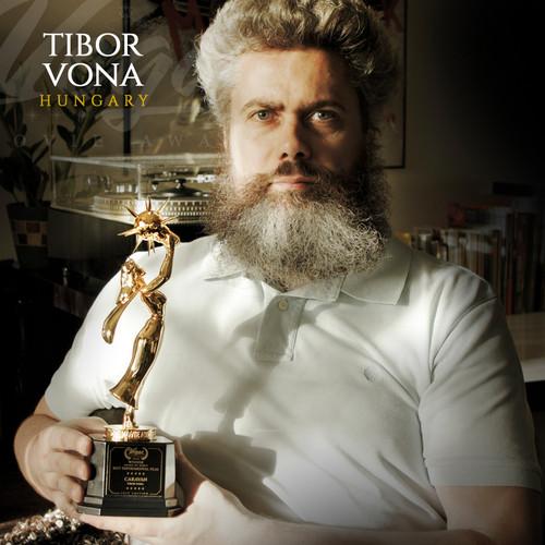 Tibor Vona