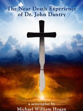 the_near_death_experience_of_dr_john_da