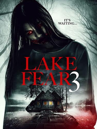 Lake_Fear_3 .jpg