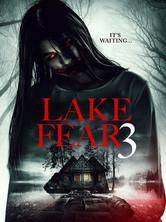 lake_fear_3-jpg