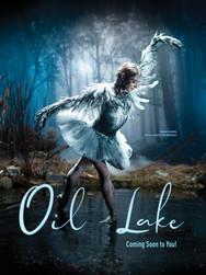 Oil Lake.jpg