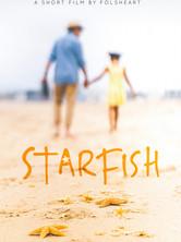 starfishjpg
