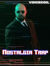 nostalgia-trapjpg