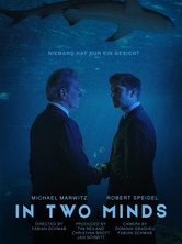in_two_minds-jpg