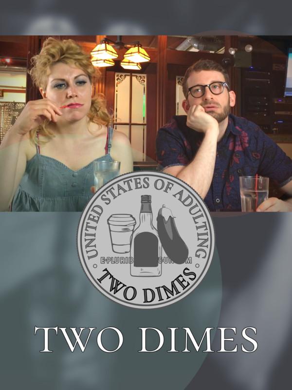 Two Dimes