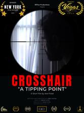 crosshair-a_tipping_pointjpg