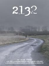 2132jpg