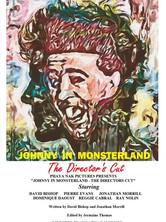 johnny-in-monsterlandjpg