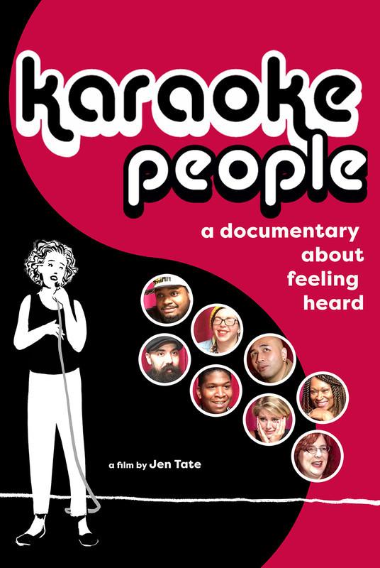 Karaoke People