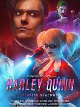harley-quinn-blazing-shadowsjpg