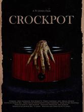 crockpotjpg