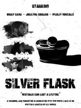 silver-flaskjpg