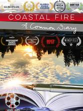 Coastal Fire - A Common Diary