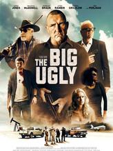 TheBigUgly.jpg