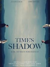 times-shadowjpg