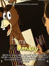 Harra and the Donkey