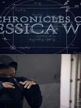 chronicles-of-jessica-wujpg