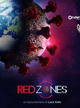 red-zonesjpg
