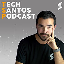 TechSantosPodcast7.jpg