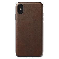 iphone tech santos nomad