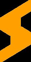 Logo Tech Santos.png