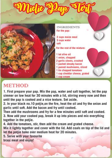 Valentine Recipes 3.jpg