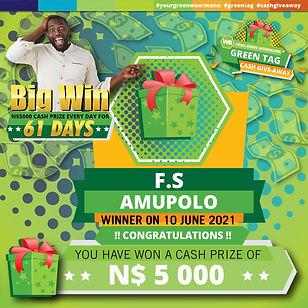 10 06 2021 F.S. Amupolo Greentag Winner Announcement-01.jpg