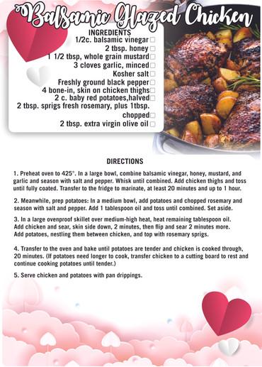 Valentine Recipes.jpg