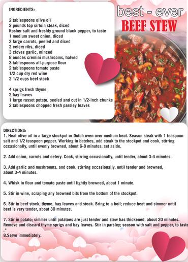Valentine Recipes 4.jpg