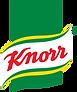 Knorr.svg.png