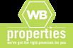 wb properties.png