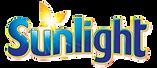 SUNLIGHT-2-in1-Logo-White-280x280_tcm126