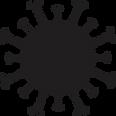 Corona icon.png