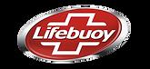 Logo_Lifebuoy.png