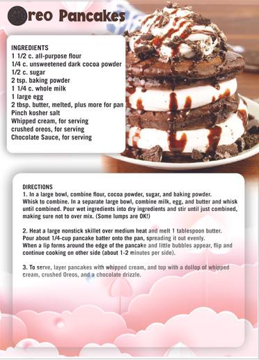 Valentine Recipes 5.jpg