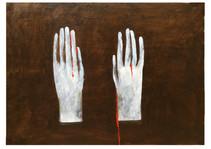 4_gloves.jpg
