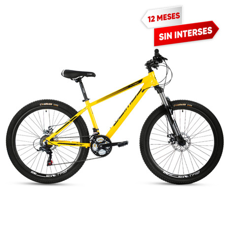 Bici-turbo-amarilla-deimos-26.jpg