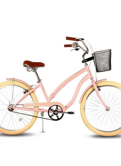 chic-rosa-side.jpg
