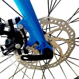 tx-azul-2.jpg