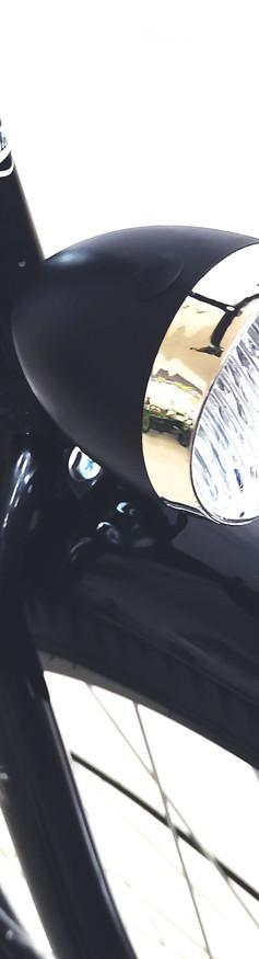 Malibu-black-4.jpg