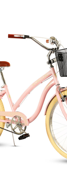chic-rosa-front.jpg