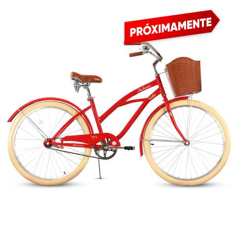 Bici-TURBO-TULUM-RED-prox.jpg
