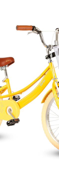 Princess-Yellow-side-c.jpg