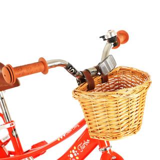Bicicleta-R16-Cotton-Candy-Red-Turbo-4.jpg