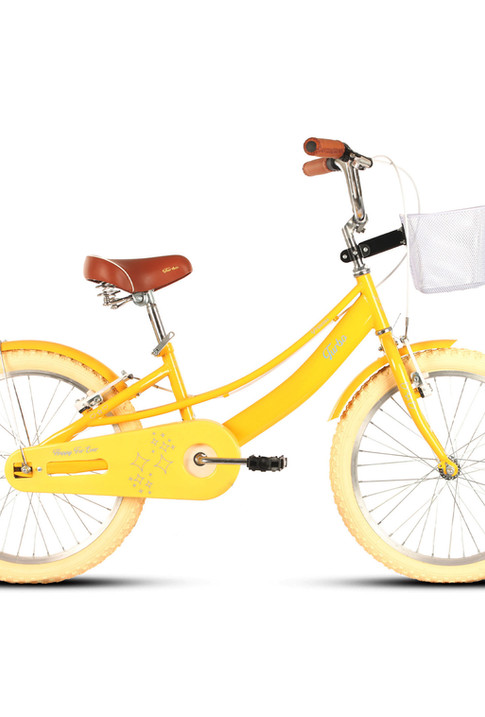 Princess-Yellow-front-c.jpg