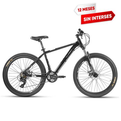 Bici-turbo-tx6-26-negro.jpg