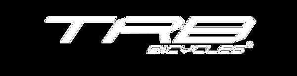 TRB_Logo_2019-02_edited.png
