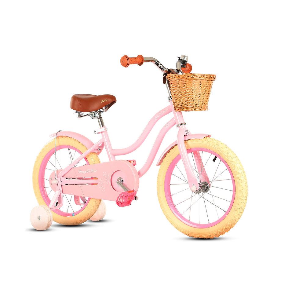 Little-princess-rosa-c-1.jpg